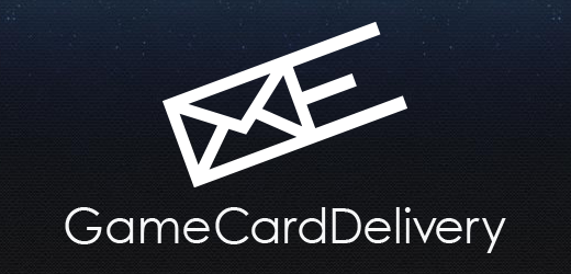 game gift card online